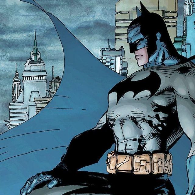 TOP 10 MOST VALUABLE COMIC BOOK REPRINTS OF ALL TIME